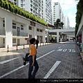 [新加坡] 綠馨苑國宅 2012-12-15 010