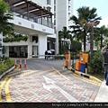 [新加坡] 綠馨苑國宅 2012-12-15 009