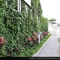[新加坡] 綠馨苑國宅 2012-12-15 012