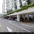 [新加坡] 綠馨苑國宅 2012-12-15 011