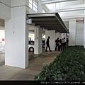[新加坡] 綠馨苑國宅 2012-12-15 014