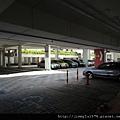 [新加坡] 綠馨苑國宅 2012-12-15 015