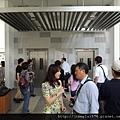 [新加坡] 綠馨苑國宅 2012-12-15 019