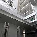 [新加坡] 綠馨苑國宅 2012-12-15 018