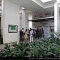 [新加坡] 綠馨苑國宅 2012-12-15 017