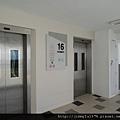 [新加坡] 綠馨苑國宅 2012-12-15 023