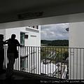 [新加坡] 綠馨苑國宅 2012-12-15 024