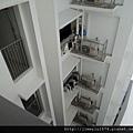 [新加坡] 綠馨苑國宅 2012-12-15 027