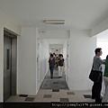 [新加坡] 綠馨苑國宅 2012-12-15 025