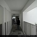 [新加坡] 綠馨苑國宅 2012-12-15 026