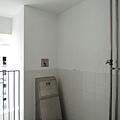 [新加坡] 綠馨苑國宅 2012-12-15 029
