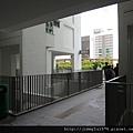 [新加坡] 綠馨苑國宅 2012-12-15 033