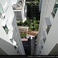 [新加坡] 綠馨苑國宅 2012-12-15 032