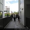 [新加坡] 綠馨苑國宅 2012-12-15 034