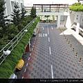 [新加坡] 綠馨苑國宅 2012-12-15 038