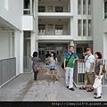 [新加坡] 綠馨苑國宅 2012-12-15 036