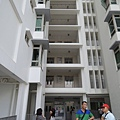 [新加坡] 綠馨苑國宅 2012-12-15 037