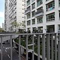 [新加坡] 綠馨苑國宅 2012-12-15 040