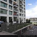[新加坡] 綠馨苑國宅 2012-12-15 039
