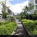 [新加坡] 綠馨苑國宅 2012-12-15 041