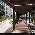 [新加坡] 綠馨苑國宅 2012-12-15 043