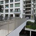 [新加坡] 綠馨苑國宅 2012-12-15 044