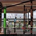 [新加坡] 綠馨苑國宅 2012-12-15 042