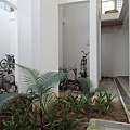 [新加坡] 綠馨苑國宅 2012-12-15 047