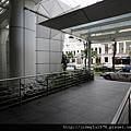 [新加坡] 綠馨苑國宅 2012-12-15 048