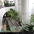 [新加坡] 綠馨苑國宅 2012-12-15 049