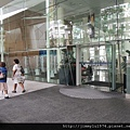 [新加坡] 綠馨苑國宅 2012-12-15 050