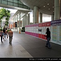 [新加坡] 國家圖書館 2012-12-15 002