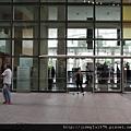 [新加坡] 國家圖書館 2012-12-15 003