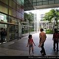 [新加坡] 國家圖書館 2012-12-15 004