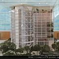 [新加坡] 國家圖書館 2012-12-15 005