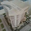 [新加坡] 國家圖書館 2012-12-15 006