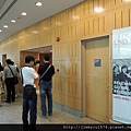 [新加坡] 國家圖書館 2012-12-15 007