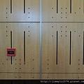 [新加坡] 國家圖書館 2012-12-15 008