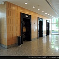 [新加坡] 國家圖書館 2012-12-15 009