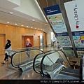 [新加坡] 國家圖書館 2012-12-15 010