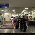 [新加坡] 國家圖書館 2012-12-15 011