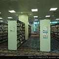 [新加坡] 國家圖書館 2012-12-15 012