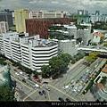 [新加坡] 國家圖書館 2012-12-15 013