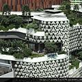[新加坡] 國家圖書館 2012-12-15 014