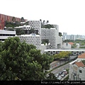[新加坡] 國家圖書館 2012-12-15 015