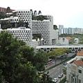 [新加坡] 國家圖書館 2012-12-15 016