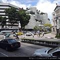 [新加坡] 國家圖書館 2012-12-15 018