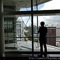 [新加坡] 國家圖書館 2012-12-15 019