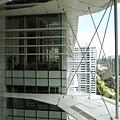 [新加坡] 國家圖書館 2012-12-15 020