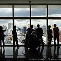 [新加坡] 國家圖書館 2012-12-15 021